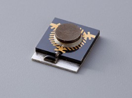 5.0-6.0 GHz Micro-strip Series WG502A5