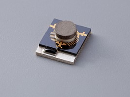 5.8-7.2 GHz Micro-strip Series WG702A5