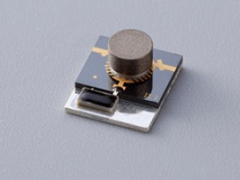 10-15 GHz Micro-strip Series WG1202A1