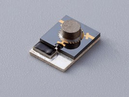12-17 GHz Micro-strip Series WG1502A16