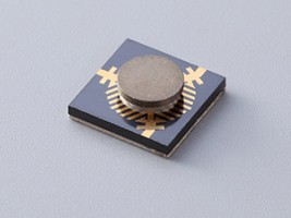 5.0-6.0 GHz Micro-strip Series WH502A2