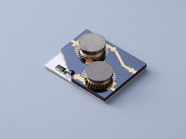 5.0-5.7 GHz Micro-strip Series WH502AS5