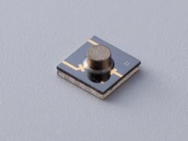 22-23 GHz Micro-strip Series WH2002A4