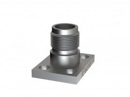 18-27 GHz SMA Connector D550-P15-F03
