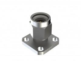 18-40 GHz 2.92mm (K) Connectors D361-P15-F01