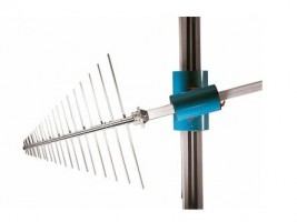 EMC Log-Periodic Broadband  Antenna OLP-0830