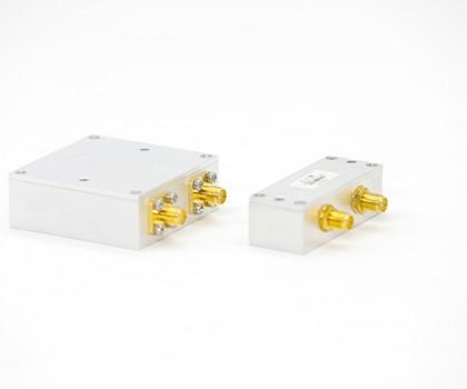 2-Way Power Divider, Power Divider, RF Divider, RF Power Divider