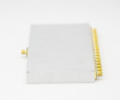 16-Way Power Divider, Power Divider, RF Divider, RF Power Divider