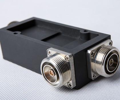 Coupler, RF Coupler, 4G,passive device