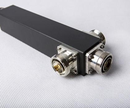 Power Divider, Power Combiner, RF Divider , RF Combiner, Power splider