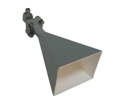 22-33GHz Standard Gain Horn Antenna WR-34 Horn antenna Standard Gain Horn Antenna WR-34