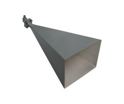 22-33GHz Standard Gain Horn Antenna