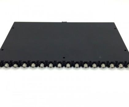 power divider , power combiner , power splitter , ecmicrowave , 0.8-18GHz