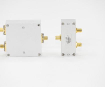 power divider , power combiner , power splitter , microwave power divider