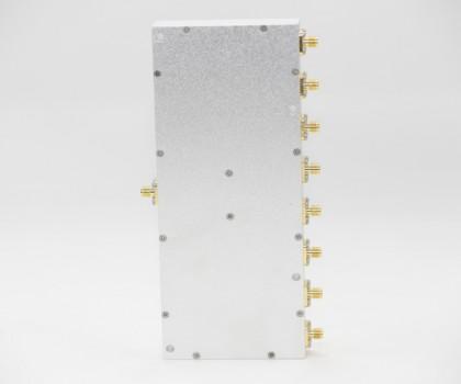 power divider , power combiner , power splitter , RF power divider , RF power combiner