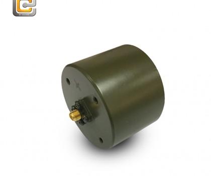 2~18GHz  Broadband  Spiral  Antenna,Spiral  Antenna,Broadband  Antenna,Antenna