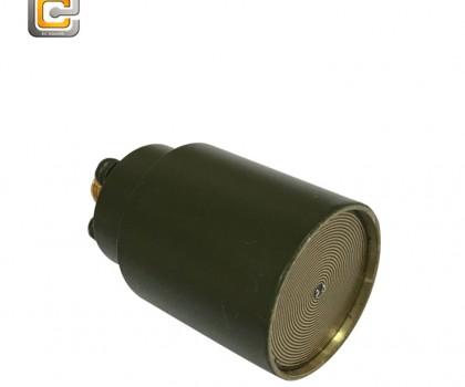 1~18GHz  Broadband  Spiral  Antenna,Spiral  Antenna,Broadband  Antenna,Antenna