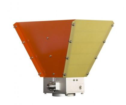 1-12.5GHz Broadband Horn Antenna  OBH-10125