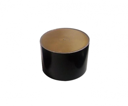 1.0-18.0GHz Backed Cavity Spiral Antenna OBS-10180