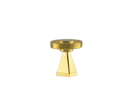 Standard gain horn antenna OLB-12-10  WR-12  Millimeter SGH Antenna