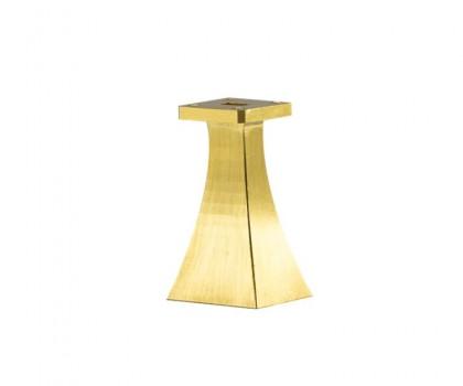 18.0-26.5GHz  Standard Gain Horn Antenna