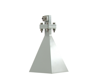 10.0-15.0GHz  Standard Gain Horn Antenna