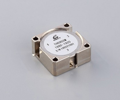 0.8-2.2 GHz Drop-in Series TH0902M