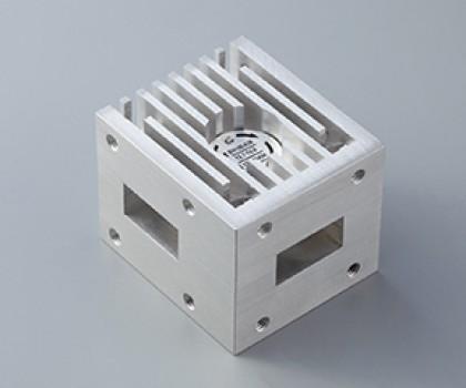 9.48-15 GHz High Power Series  BH120-42B