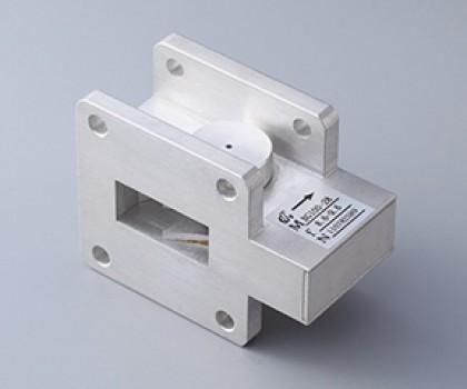 8.2-12.5 GHz Waveguide Series  BG100-28