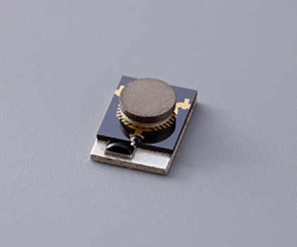 6.5-7 GHz Micro-strip Series WG702A2
