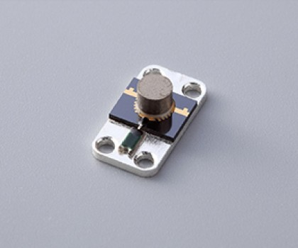 10.5-10.9 GHz Micro-strip Series WG902A3
