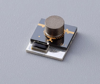 10-15 GHz Micro-strip Series WG1202A1