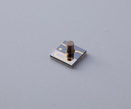34-36 GHz Micro-strip Series WG3002A3