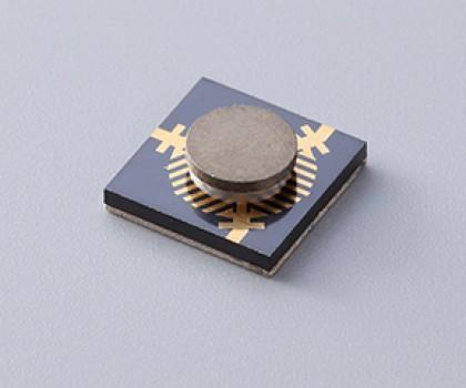 5.0-6.0 GHz Micro-strip Series WH502A2