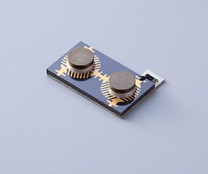 5.2-5.7 GHz Micro-strip Series WH502AS7