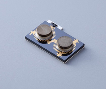 5.2-5.8 GHz Micro-strip Series WH502AS15