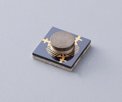 6.5-7.1 GHz Micro-strip Series WH702A1