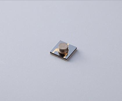 8-14 GHz Micro-strip Series WH1102A