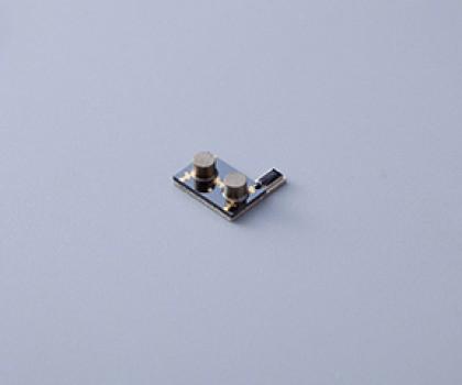 15.7-17.7 GHz Micro-strip Series WH1502AS12