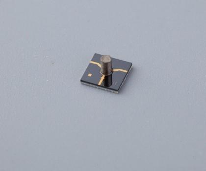 34-36 GHz Micro-strip Series WH3002A2