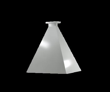 2.20-3.30GHz  Standard Gain Horn Antenna