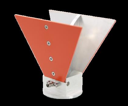 2-20GHz Broadband Horn Antenna OBH-20200