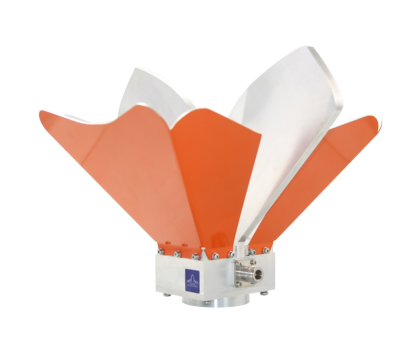 800MHz-18GHz Broad band Horn Antenna OBH-08180