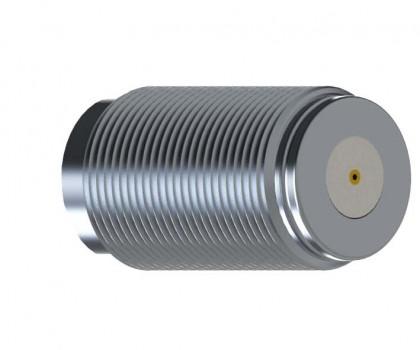 18-27 GHz SMA Connector D550-P12-Y02