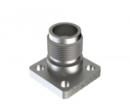 18-27 GHz SMA Connector D590-P36-F02