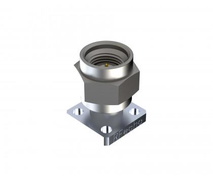 18-27 GHz SMA Connector D551-P18-F02