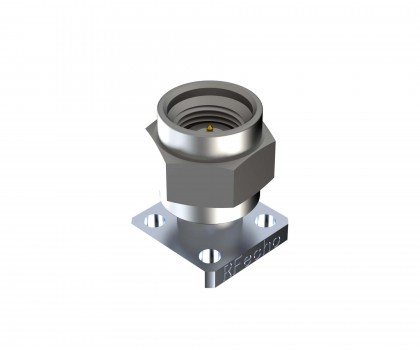 18-27 GHz SMA Connector D551-P09-F02