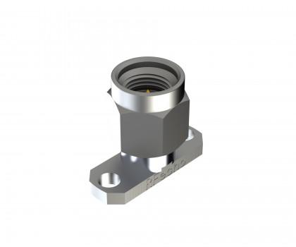 18-40 GHz 2.92mm (K) Connectors D361-P09-F06