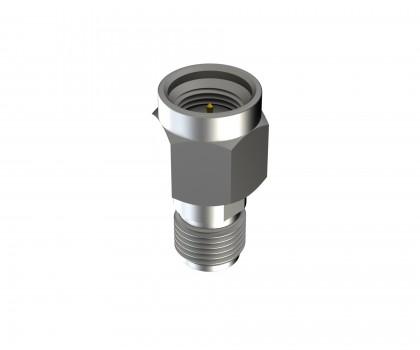 18-40 GHz 2.92mm (K) Connectors D361-P16-Y02