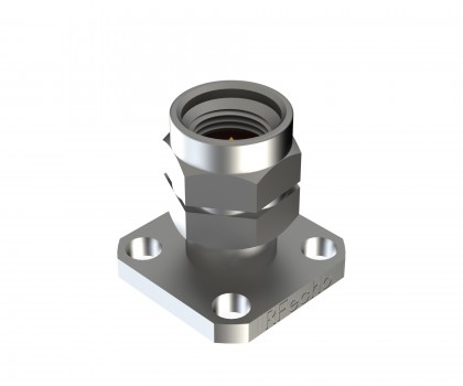 18-50 GHz 2.40mm Connector D371-P20-F01